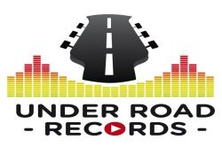 Under Road Records -  Culture / Loisirs / Sport Longwy
